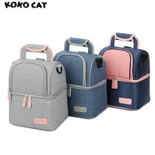 KOKO CAT Global Store - Amazing prodcuts with exclusive ...