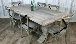 distressed gray dining table gray distressed dining table rustic gray dining table distressed gray dining table distressed gray dining table