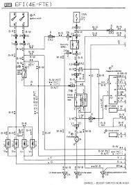 wiring diagrams epbible 4efte wire diagram