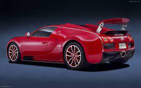 46+] Download Bugatti Wallpaper on ...