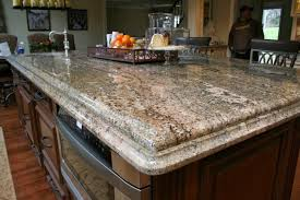 forever marble granite service area kitchen in countertops philadelphia pa inspirations 13