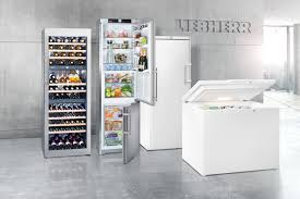 Liebherr | <b>Wine storage</b> cabinets and multi-temperature wine ...