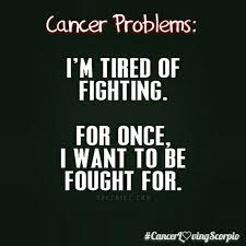 Zodiac Signs Quotes 29 Inspiration Cancer Horoscope Quotes Cancer Sign Quotes Glamorous Best Cancer
