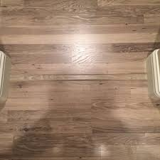 ... Great Laminate Flooring Las Vegas Affordable Flooring Amp More 172  Photos Amp 92 Reviews Flooring ...