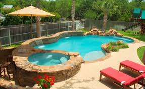 Be ready to decide on the planning consistent with your needs , this is  often a large vary of the most effective pool style .