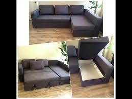 sectional sofa bed ikea. Sectional Sofa Bed Ikea Z