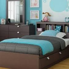 awesome ikea bedroom sets kids. incredible awesome bedroom ikea youth tag enchanting with sets surripuinet kids m