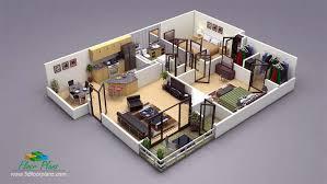 3D Home Interior Design Online Best Inspiration Design