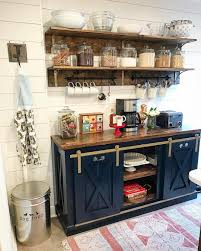coffee bar furniture home. Kitchen Bar Cabinet Incredible Diy Coffee Ideas For Your Home Porch Of Furniture :