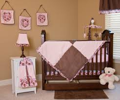 Full Size Of Furniture:48 Home Decor Ideas Baby Boy Nursery Furniture For  Babies Best ...
