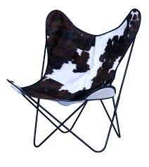 moon chair replacement cover erfly chair target target erfly chair erfly chair replacement covers cushioned erfly moon chair