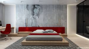 Luxury Bedroom Decorating Luxury Bedroom Design Ideas With A Awesome Wall Decoration Will