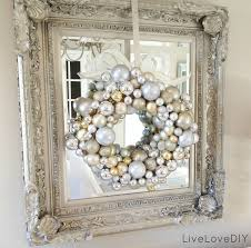 Mirror Decorating Ideas Rich Image And Wallpaper Mirror