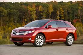 2015 Vehicle Dependability Study: Most Dependable Midsize ...