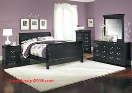 american signature furniture bedroom sets – liberincount.co