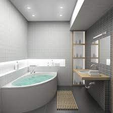 Paint Colours Bathroom Paint Colours For Bathrooms With Grey Tiles Delonhocom