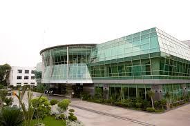 apple head office london. File:Samsung Engineering India Office.jpg Apple Head Office London E