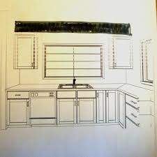 Standard Kitchen Window Size Akioz regarding measurements 1024 X 1024