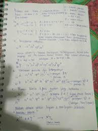 Hal itu tidak lain, untuk tujuan menerapkan pengetahuan. Soal Pembahasan Kimia Kelas 12 Ilmusosial Id