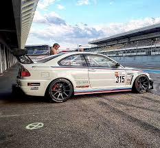 BMW 5 Series bmw m3 smg transmission problems : Overheating SMG - BMW M3 Forum.com (E30 M3   E36 M3   E46 M3   E92 ...