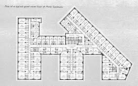 hotel floor plans. Hotel Floor Plan Design For Friv 5 Games Plans .