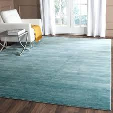 blue 8x10 area rugs vision contemporary tonal aqua blue area rug 8 x motivate 8x rugs