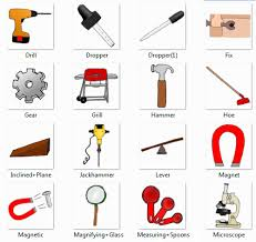 mechanical equipments list tools names list of tools names of tools with picture online