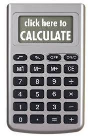 Child Support Chart Calculator