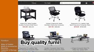 furniture design ideas for less online buy quality furni wooden table chair working living baby baby furniture for less