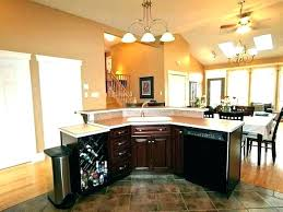 kitchen island with dishwasher and sink kitchen island with dishwasher sinks sink and seating dimensions full kitchen island with dishwasher and sink