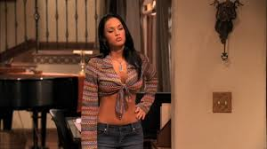 Megan Fox TWO and a half MEN Pinterest