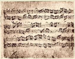 learning from j s bach the two part inventions the manuscripts learning from j s bach the two part inventions