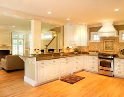 customized kitchen cabinets. Beautiful Customized Customized Kitchen Cabinets Inside N