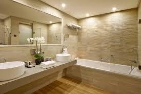 luxury bathrooms designs on the eye design luxury bathroom ideas rectangle shape built in bathtub looking
