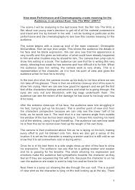 essay on the help scholarship essay on philosophy com unique app  essay