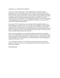 Resume Cover Letter Jamaica Sample Resume Cover Letter For New