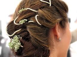 Svatební účesy Z Dlouhých Vlasů Fraucz