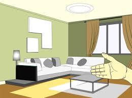 Dekoration Wohnzimmer Ideen Design Die Beste Idee In Diesem Jahr