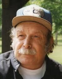 Carl Ford Obituary (1940 - 2014) - Midland Reporter-Telegram