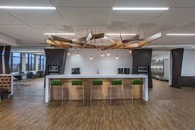 office break room design. office break room design delighful nice looking ideas in kitchen e