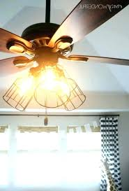 fan with crystal light ceiling fan with crystal chandelier light kit ceiling ceiling fans with crystals