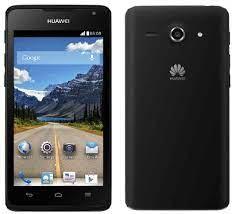 Huawei Ascend Y530 reparatie ...