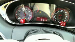 2012 Dodge Ram Traction Control Light On Check Engine Light And Traction Light On Dodge Dart Forum