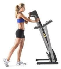 horizon fitness treadmill reviews