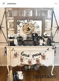 Maybe you would like to learn more about one of these? Halloween Decor Witch S Brew Banner Free Printable