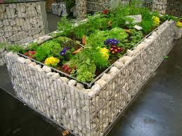 Garten Gestalten Mit Gabionen Best Tadadadaaaa Der Vielleicht