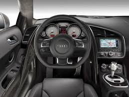 audi r8 interior back seat. explore auto clasicou0027s photos on flickr clasico has uploaded 10000 to audi r8 interior back seat t