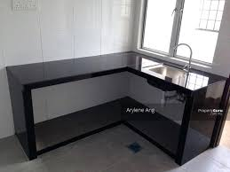 kitchen table top.  Top Kitchen Table Top Full Size Interesting  Tiles   To Kitchen Table Top N