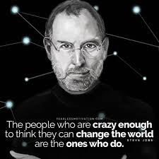Steve Jobs Quotes Best 48 Powerful Steve Jobs Quotes That Just Might Change Your Life