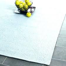 light blue nursery rug elegant baby blue rugs for nursery baby blue rug light area rugs light blue nursery rug